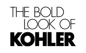 Trust your Kitchen Remodel in Dover MA to a Kohler affiliate.