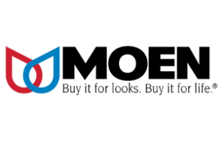 Moen Bath Remodel service in Medfield MA is our speciality.